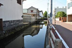 shiroishi_50.jpg