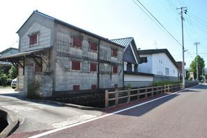 shiroishi_51.jpg