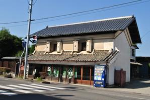 shiroishi_52.jpg