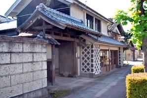 shiroishi_53.jpg