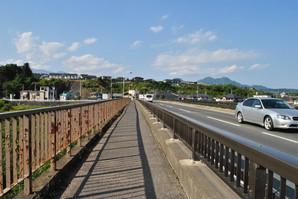 shiroishi_62.jpg