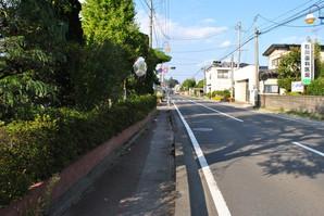 shiroishi_71.jpg