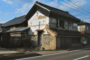 shiroishi_73.jpg