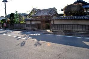 shiroishi_74.jpg