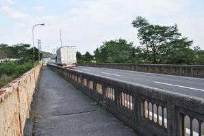 shiroishi_78.jpg