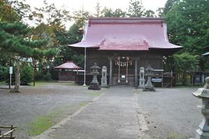 shiroishi_83.jpg