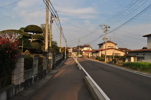 shiroishi_84.jpg