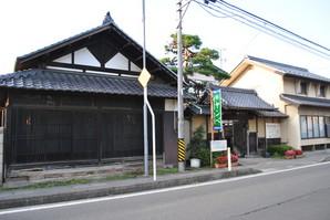 shiroishi_86.jpg