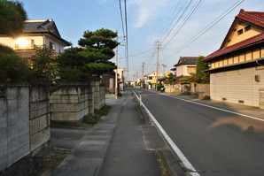 shiroishi_87.jpg