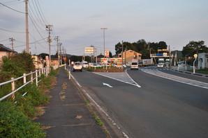 shiroishi_88.jpg