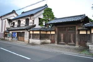 shiroishi_90.jpg