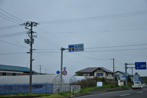 sibutami_15.jpg