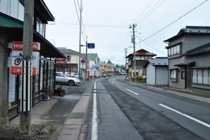 sibutami_19.jpg
