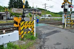 sibutami_29.jpg