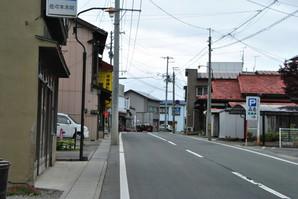 sibutami_33.jpg
