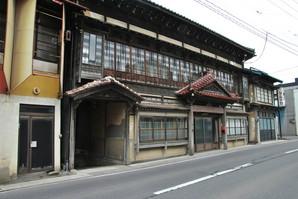 sibutami_34.jpg