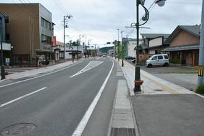 sibutami_35.jpg