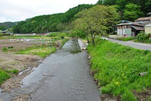 sibutami_38.jpg