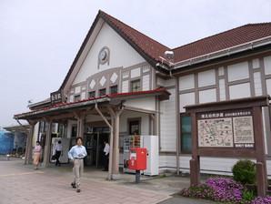 sirakawa_01.jpg