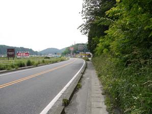 sirakawa_07.jpg
