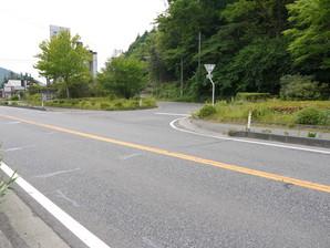 sirakawa_08.jpg