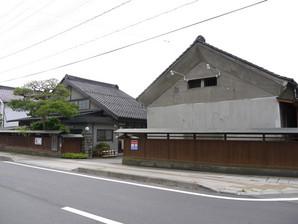 sirakawa_15.jpg