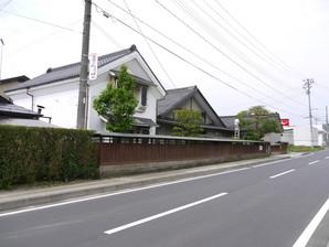 sirakawa_16.jpg