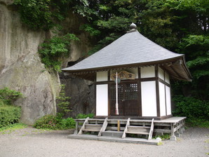 sirakawa_18.jpg
