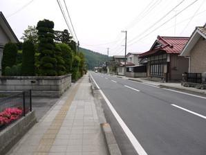 sirakawa_19.jpg