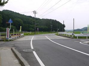 sirakawa_20.jpg