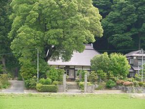 sirakawa_21.jpg