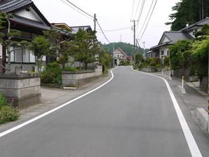 sirakawa_22.jpg