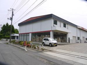 sirakawa_24.jpg
