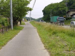 sirakawa_25.jpg
