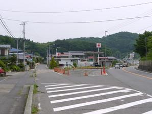 sirakawa_26.jpg