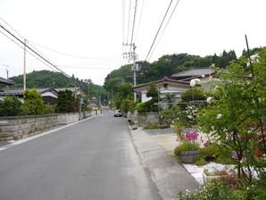 sirakawa_27.jpg