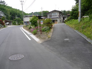 sirakawa_29.jpg