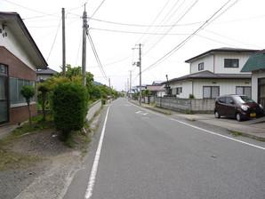 sirakawa_33.jpg