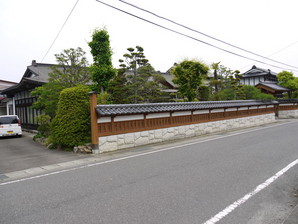sirakawa_34.jpg