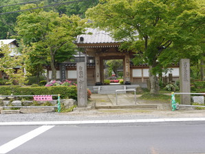 sirakawa_35.jpg