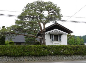 sirakawa_36.jpg