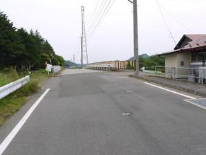 sirakawa_37.jpg