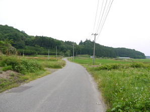 sirakawa_39.jpg