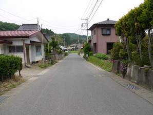 sirakawa_41.jpg