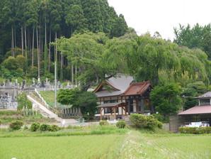 sirakawa_42.jpg
