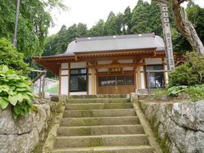 sirakawa_43.jpg
