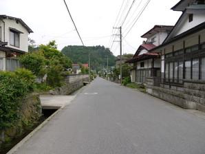 sirakawa_44.jpg