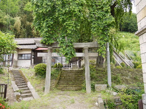 sirakawa_46.jpg