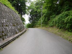 sirakawa_48.jpg