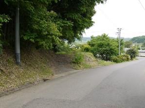 sirakawa_50.jpg
